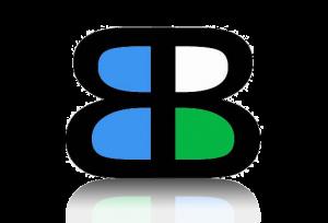 BiscayBay Eelctrónica